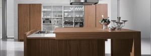Aster Cucine - Diseño italiano de cocinas 09