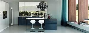 Aster Cucine - Diseño italiano de cocinas 01