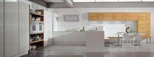 Aster Cucine - Diseño italiano de cocinas 02