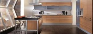 Aster Cucine - Diseño italiano de cocinas 06