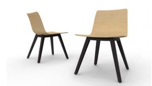 Mobiliario para Interiorismo - Sillas de diseño en Barcelona Interior Studio