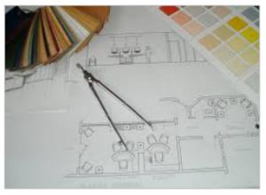 Barcelona Interior Studio - Proyectos_Decoracion_Interiores