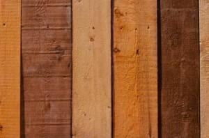 maderas para proyectos de interiorismo 1