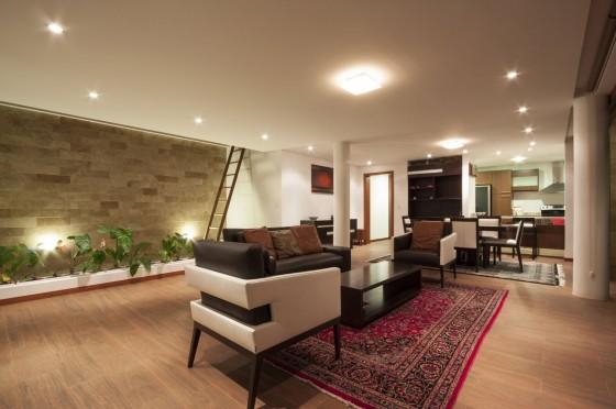 casa_entusiasta1- interiorismo barcelona